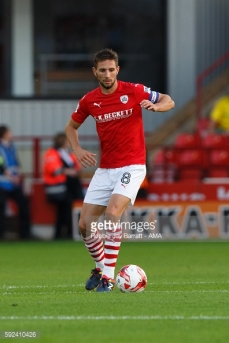 conor-hourihane